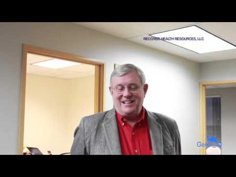 Recover Health Resources, LLC - Open House (St. Cloud. MN)
