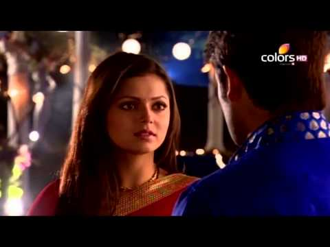Madhubala   Ek Ishq Ek Junoon   8th February 2013   Full EpisodeHD