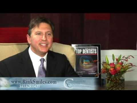 Dental Implants  Charleston, South Carolina