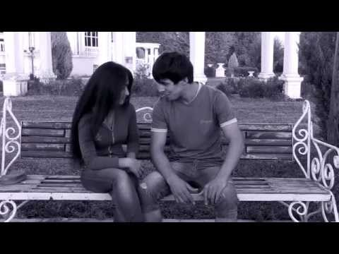 2Boys ZePeR - I Love You  Tajik Music Production 2013 HD