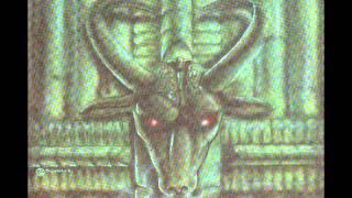 "Diaboli(fin) ""Mesmerized by Darkness"" (full album)"