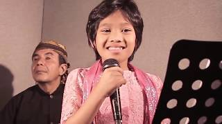 Download Mp3 Lagu Rakyat Sunda, Dingding Kiripik & Cing Ciripit