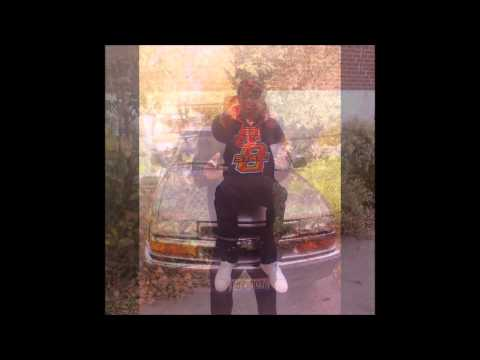 luh'rob ft adrian and spitta-grindin.mp3