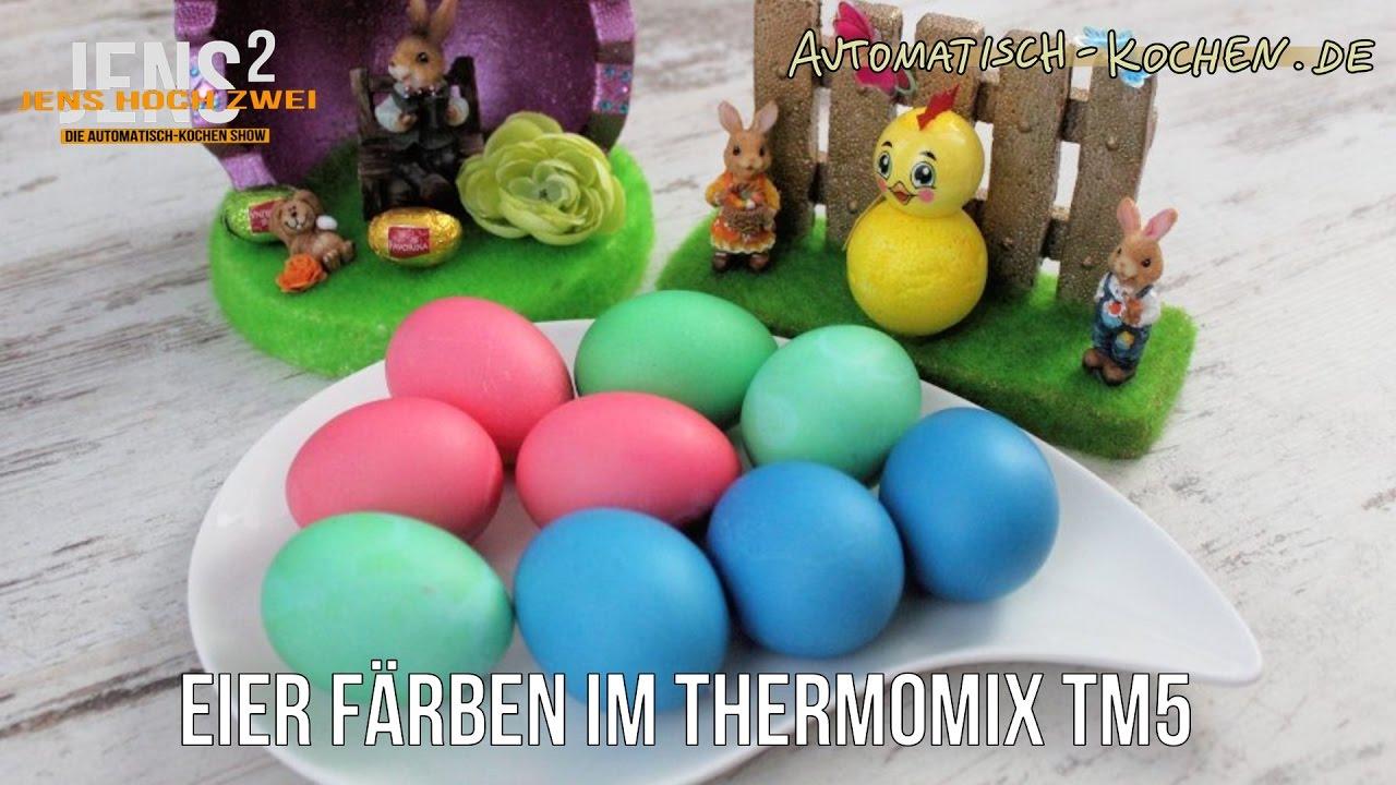 Charmant Kochende Eier Für Ostern Färbung Bilder - Malvorlagen Von ...