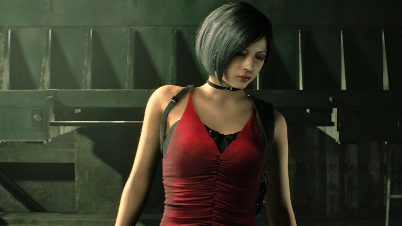 RESIDENT EVIL 5 Platinum Trophy in Resident Evil 5