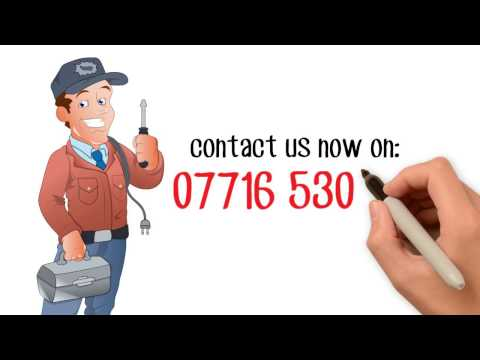 Local Electricians Harrogate - For All Your Electrical Needs