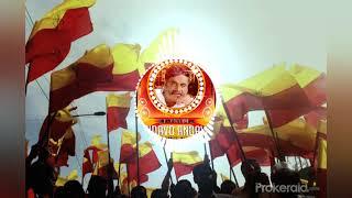 Andavo Andavo Kannada Nadu   November 1 spl   #DJ Sagar Rmd & DJ Sharan Koppal