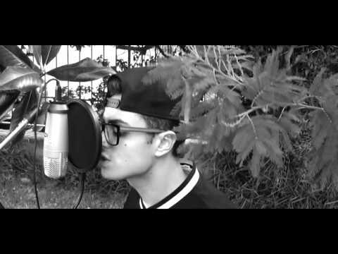 Le solite canzoni (LowLow, Sercho ft. Briga) COVER Alessio Arrigo
