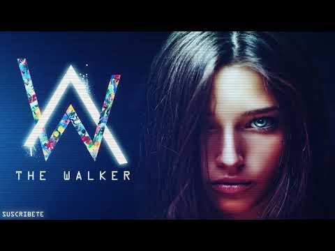 اغنية-جديدة-عالمية-2020-لن-يتخلى-عنى-االن-ووكر-alan-walker-wont-give-up-new-song-2020