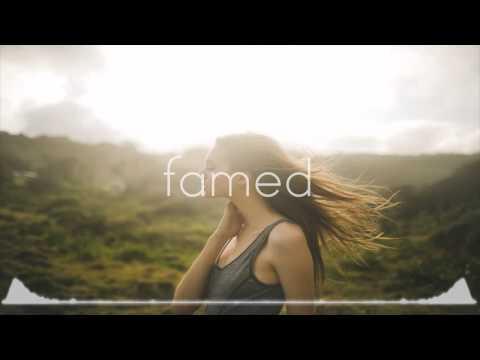 James Newton Howard Ft Jennifer Lawrence - The Hanging Tree(Tom & Collins Remix)