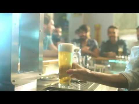 McDonalds French Fries - Homemadeиз YouTube · С высокой четкостью · Длительность: 6 мин53 с  · Просмотры: более 12.315.000 · отправлено: 24-3-2011 · кем отправлено: Nicko's Kitchen