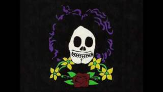 Watch Brant Bjork Automatic Fantastic video