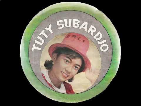 Lagu Nostalgia Tuty Subardjo   Berikan Daku Harapan