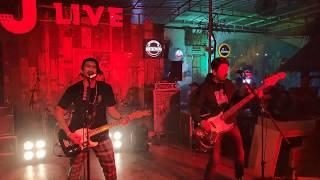 Rocket Rockers Masih Banyak Hati Yang Menunggu Live Konser di JLive SOLO