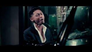 Ryz - Ku Harus Pergi (Official Music Video)