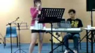 (Showcase) Yi Ge Ren Sheng Huo