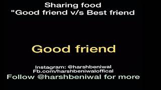 Most funny video of harsh beniwal