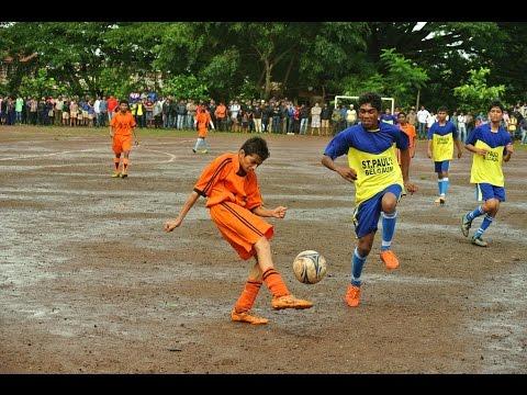 father eddie football tournament