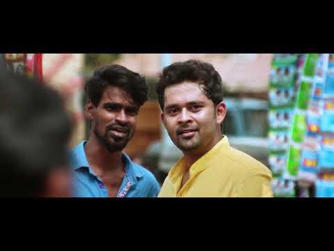 Sethu love song edited