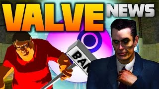 Steam Reviews CHANGED! HALF LIFE MULTIPLAYER MOD!