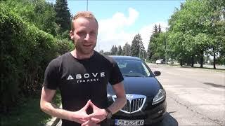 Мисия употребяван автомобил: какво трябва да знаем при покупката на употребяван автомобил? - част 6