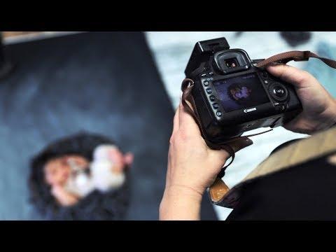 newborn-photoshoot-baby-photography-behind-the-scenes
