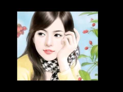believe-me-i-can-fly-chinese-melody-love-song-english