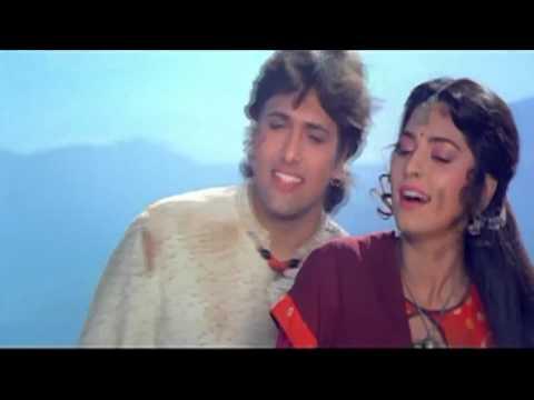 Do Bol Kehke Hum To Hare Hain Lata Mangeshkar,Kirti Kumar HD 1080p
