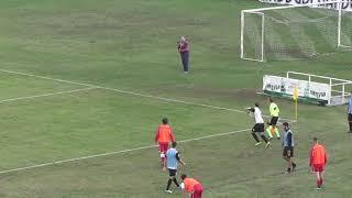 Serie D - Massese-Bastia 1-2