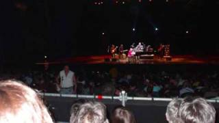 Jerry Lee Lewis- Live In Madrid  Spain - I Don't Want To Be Lonely Tonight-b