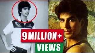Video 50 Facts You Didn't Know About Akshay Kumar | Hindi download MP3, 3GP, MP4, WEBM, AVI, FLV April 2018