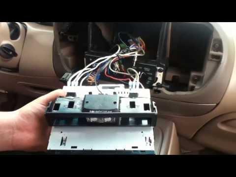 alpine cde 143bt wiring diagram holden wb wiring diagram holden
