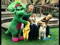 Download Video Barney & Friends: A Little Big Day (Season 8, Episode 12) MP4,  Mp3,  Flv, 3GP & WebM gratis