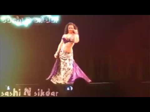 Chudiya Khanki Khankane Bale Aagaye