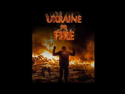 How the US Helped Set 'Ukraine on Fire'