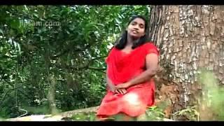 Yahova Aadiyil - Malayalam Christian Song by JIJI SAM / jijisam.com