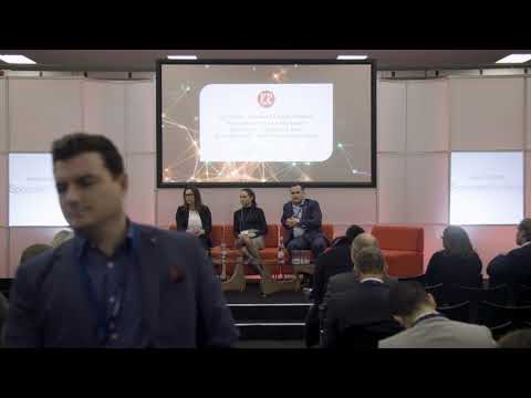 Finance Professional Show 2017: Property hour - Part 1 - Residential lending