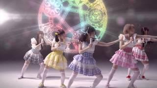 妄キャリ初の全国流通シングル『何故なら私、妄想少女ですの』MV公開! ...