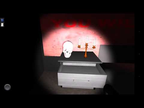 Ужасный дом 3D обзор / Horrible house 3D review