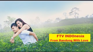 FTV Terbaru From Bandung With Love 19 September 2015