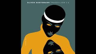 Oliver Huntemann - Tranquilizer (Christian Craken Remix)