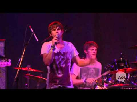 Foster the People - Call It What You Want - SXSW 2011 mp3