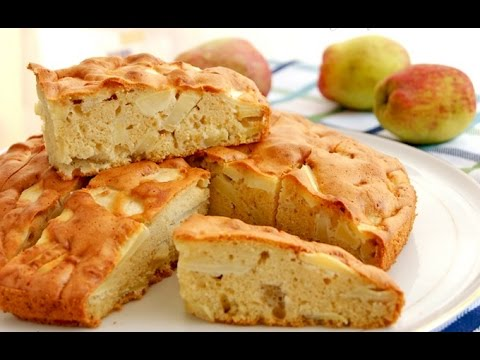 Торт Медовик по рецепту моей бабушки - кулинарный рецепт