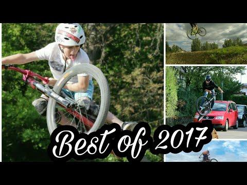 Best of 2017/ Fert crew