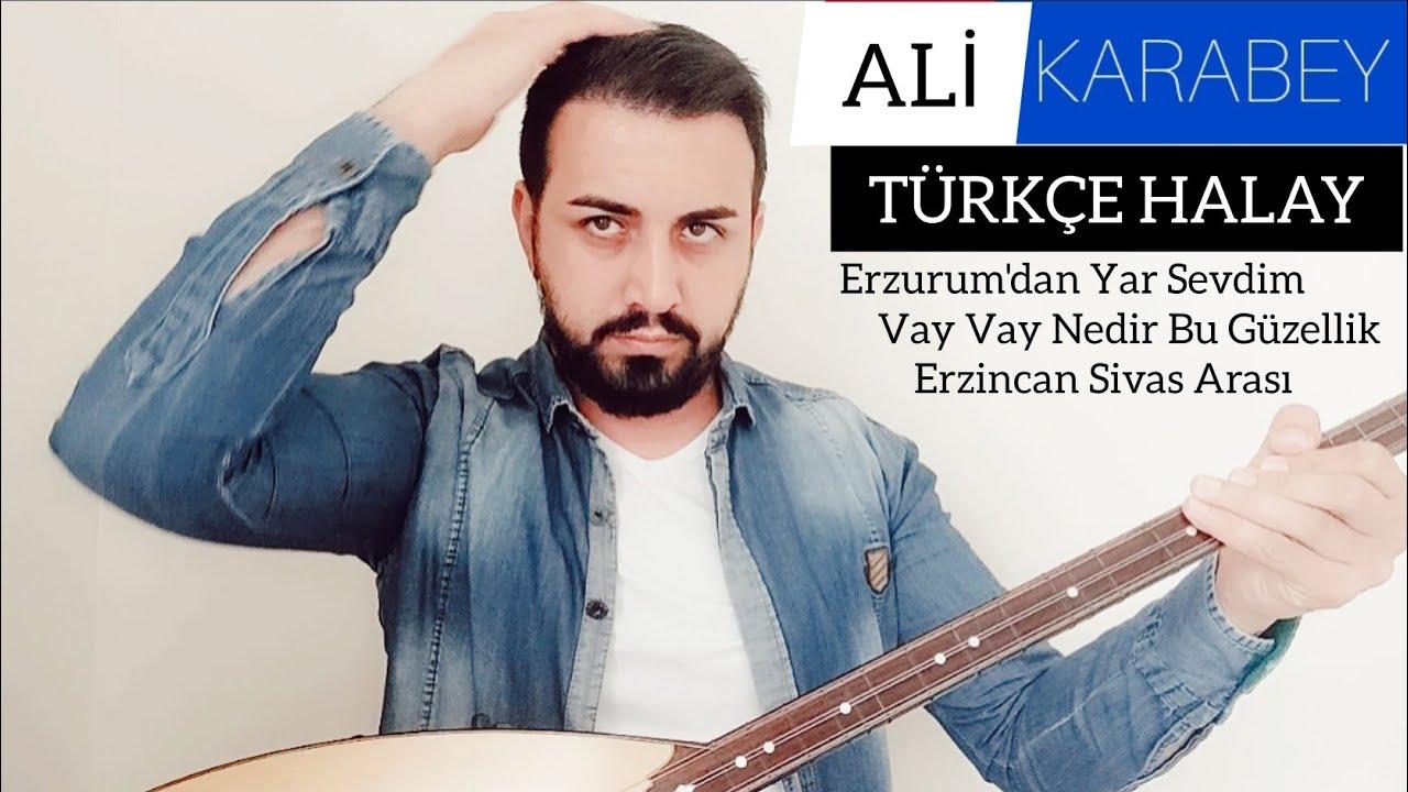 HALAYCILAR BURADA TEEY TEY Gizem & Sefkan #elazig -halay -dersim- olsunda halay olsun
