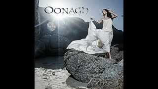 Oonagh - Orome (Offiziell)
