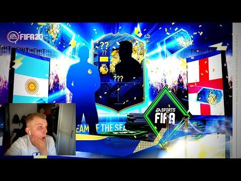 Warum Man Keine 27.500 FIFA POINTS AUFLADEN SOLLTE..😂🔥