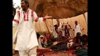 Balochi Music from Makoran (Balochi Soroz).mp4