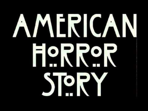 Tonight you belong to me   American Horror Story OST [1 hour loop]
