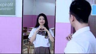 Video ANAK SEKOLAHAN : Bintang dikawal, Cinta tetap semangat download MP3, 3GP, MP4, WEBM, AVI, FLV November 2018